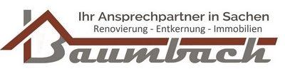 I-Baumbach REI GmbH