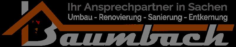 iBaumbach